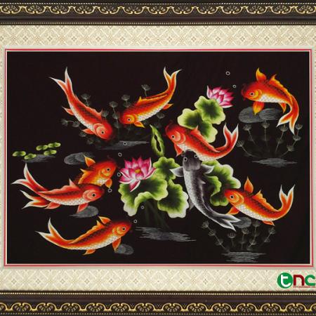 cuu-ngu-quan-hoi-0201(65x85)4