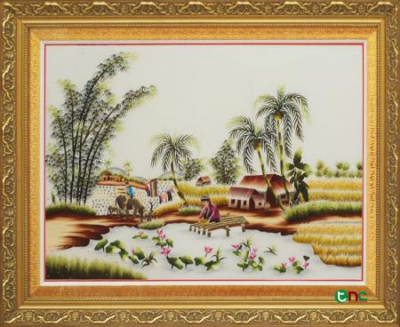 que-huong-huu-tinh-0500(95-x95)6