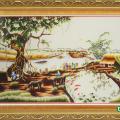 que-huong-huu-tinh-0501(95-x155)16