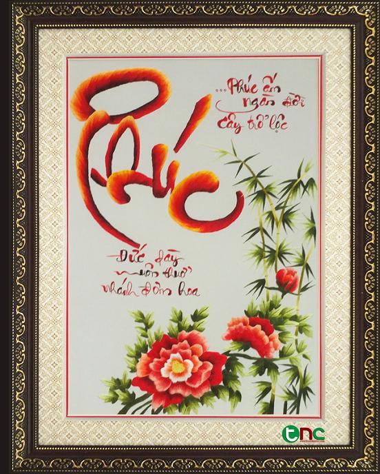 tranh-chu-phuc-1000(65x75)3