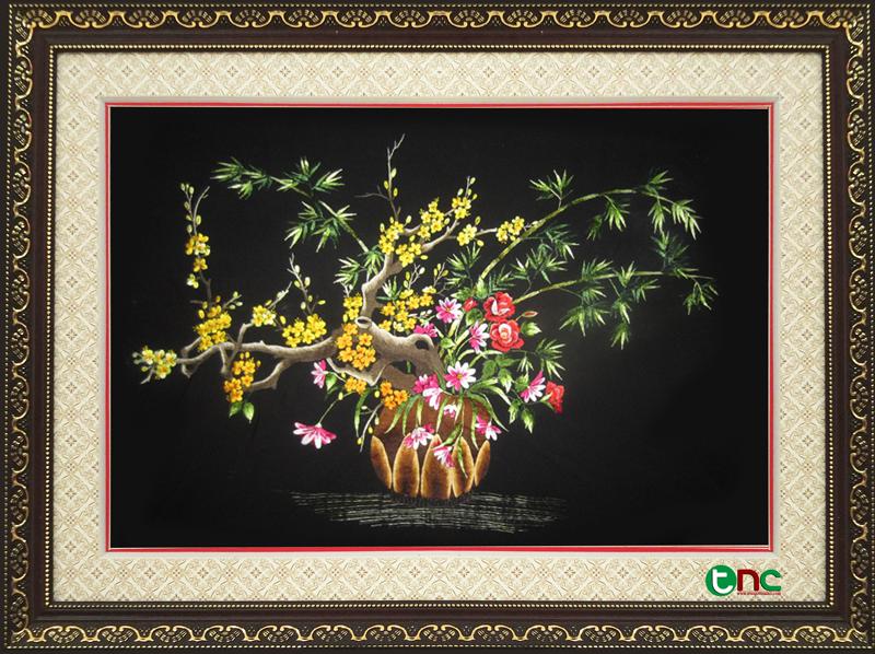 binh-tu-qui_0620(50x70)3