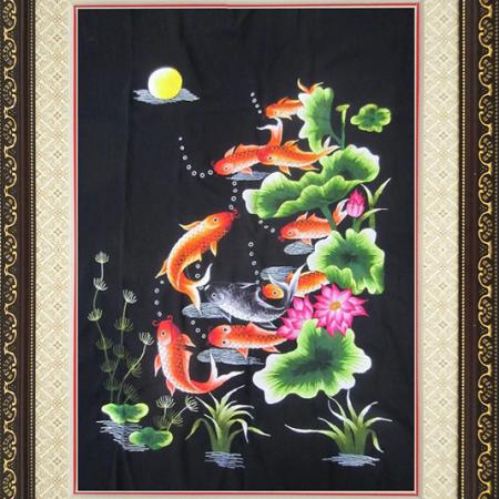 cuu-ngu-quan-hoi-0202(65x85)3