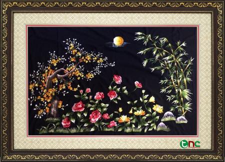 hong-cuc-truc-mai-0621(70x110)6