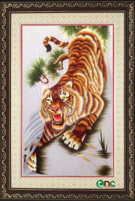 tranh-theu-ho-1102(65x100)18