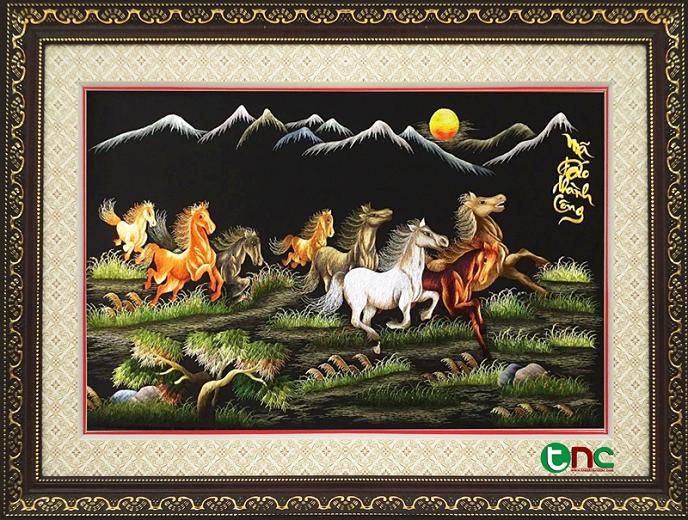 ma-dao-thanh-cong-0105(90-x-140)17