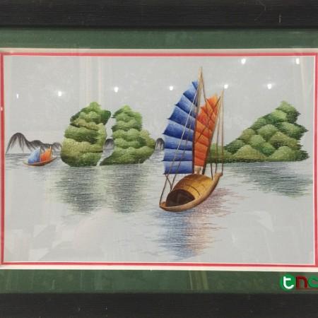 Thuận Buồm Xuôi Gió tnc1022